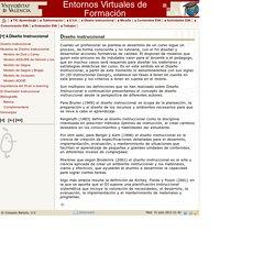 Recursos Tecnologicos: TIC
