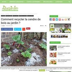 Blog Jardin Alsagarden - Conseils de Jardinage