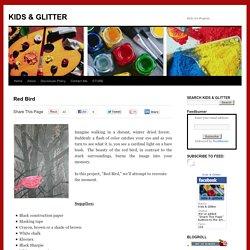 KIDS & GLITTER