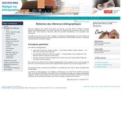 referencesbibliographiques.insa-lyon.fr