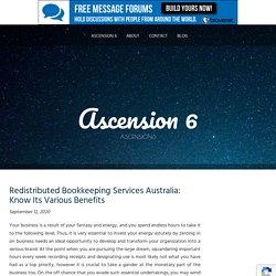 Outsourcing Software Services in Australia