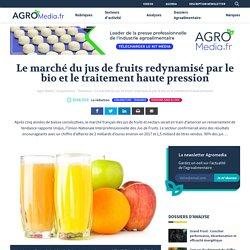 marché des boissons bio - Recherche Google