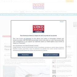Rééducation par les infrasons : révolution ou faux espoir ?