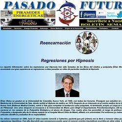 Energía Piramidal, Venta de Pirámides Energéticas, Astrología, Kabbalah, Nueva Medicina, Radiestesia, Reencarnación
