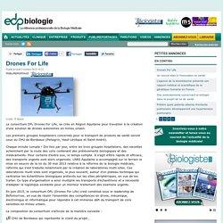 EDP Biologie - La référence professionnelle du monde la Biologie Médicale