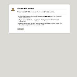 Référencement payant (SEM) - Découvrez les articles Référencement payant (SEM) - BLOGibi.NET