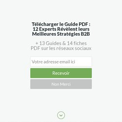 ▶ Référencer une Application Mobile : le Guide Complet