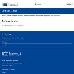 Self-assessment tool for digitally capable schools (SELFIE)