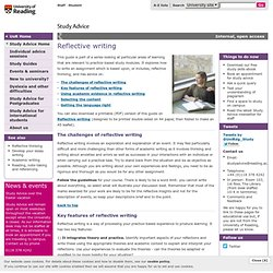 Rotman commerce supplemental application essay questions
