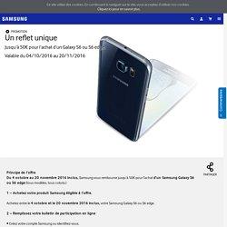 Samsung FR France