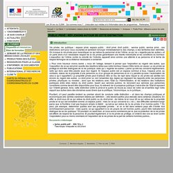 download_fichier_fr_prive_public.pdf (Objet application/pdf)