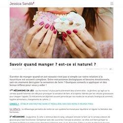 Jessica Sandik-réflexologie intégrale-relaxologue-Boulogne-Billancourt-92