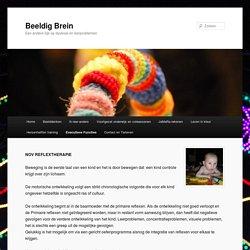 NOV reflextherapie - Beeldig Brein