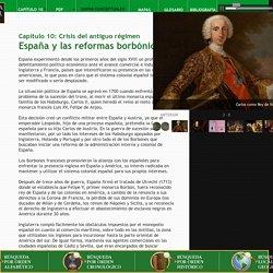 reformas_bornonicas