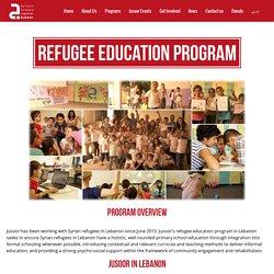 Syrians Forward Together » Syrians Forward Together