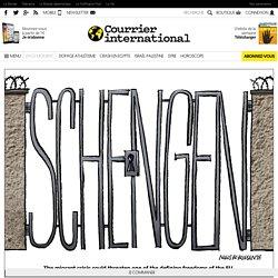 Réfugiés. La Suède réinstaure le contrôle aux frontières pendant dix jours