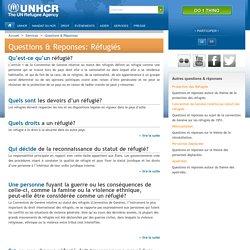 www.unhcr.ch