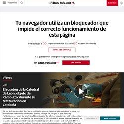 refugios-montana-tocar-20191113110832-nt