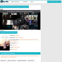 Regarder Film Streaming vf Gratuit/film streaming vk