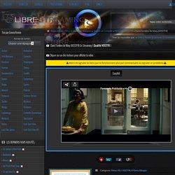 Dans l'ombre de Mary VOSTFR » Regarder des Films et Series en Streaming Gratuit et Complet Sur Mail.ru Youwatch - exashar - Netu - SpeedVideo