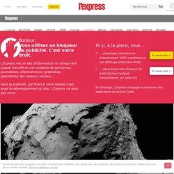 EN IMAGES. Regardez les derniers moments de la sonde Rosetta