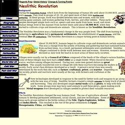 global regents essay booklet