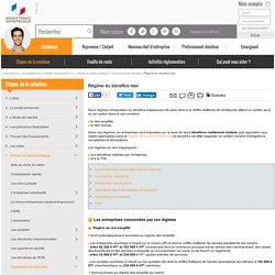 AFE, Agence France Entrepreneur
