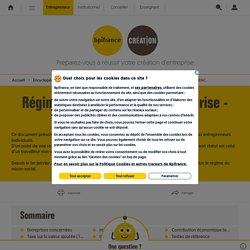 Régime fiscal de la micro-entreprise - BIC et BNC