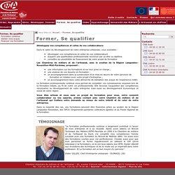 Chambre régionale de métiers et de l'artisanat du Languedoc-Roussillon