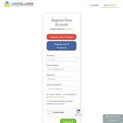 EZ Social Shares And Likes - - socialmedia followers and likes