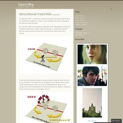 REGLA DELS 180º I SALT D'EIX « Zapica's Blog