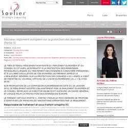 Soulier AARPI - Partie 2