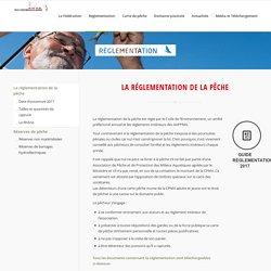 Fédération De Pêche De Haute-Savoie - 74