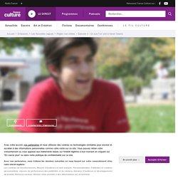 Régler nos dettes (3) : Ce que l'on doit à Aaron Swartz
