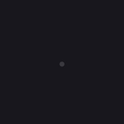 Regression Testing Services USA