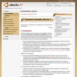 reinstallation_ubuntu