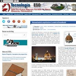 La mole de Brunelleschi
