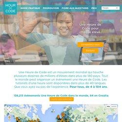 Rejoignez le plus grand cours en ligne de l'Histoire, Dec. 7-13, 2015