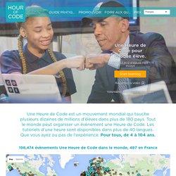 Rejoignez le plus grand cours en ligne de l'Histoire, 7 au 13 déc, 2015