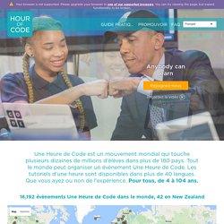 Rejoignez le plus grand cours en ligne de l'Histoire, December 5-11, 2016, 2015