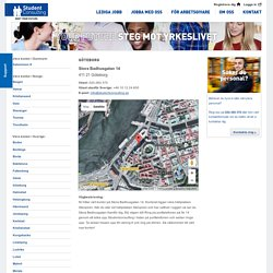 Göteborg - Bemanningsföretag och Rekryteringsföretag