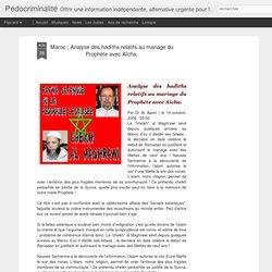 """2008 """"cheikh"""" al Maghrawi"""