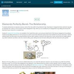 Fancy Emerald Cut Diamonds Online