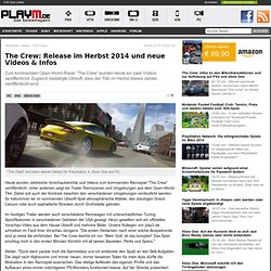 Playstation, PS3, PS2 und PSP News by play3.de