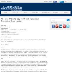 Press Release, Free Press Release, Press Release Submission, Submit Press Release, Press Release Service