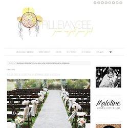 Quelques idées de lectures pour une cérémonie laïque ou religieuse ‹ Blog mariage l Leblogdefiancee