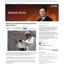 Religioblog