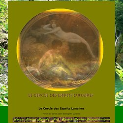 Religion et mythologie celtique