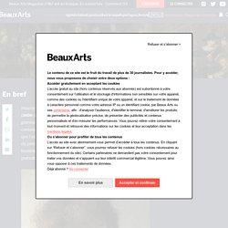 Rembrandt en 2 minutes