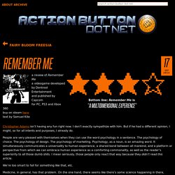 action button dot net